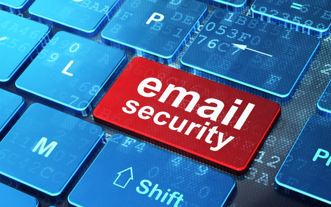 Trend Micro – Email Security